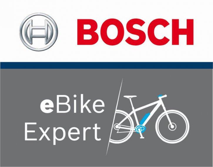 garage ebike expert bosch vélo electrique agen