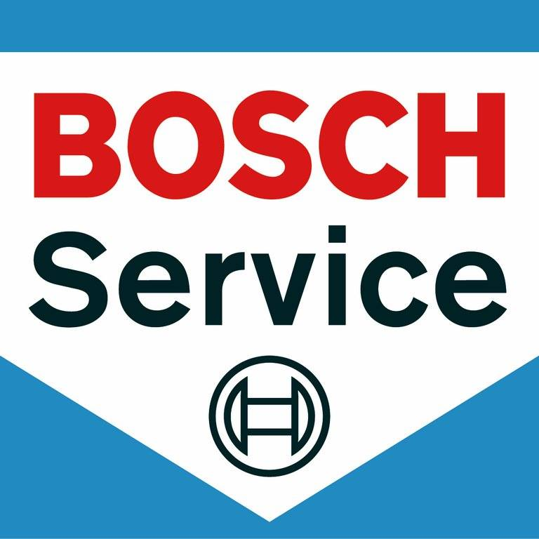 Bosch car service agen nérac Electric mobile
