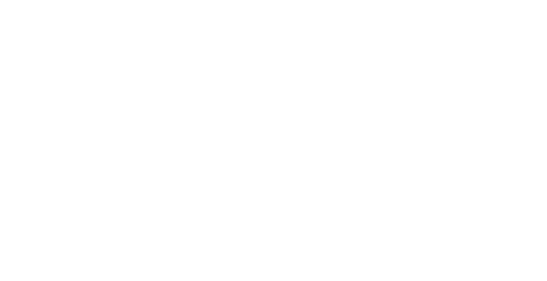Electric Mobile Garage Logo