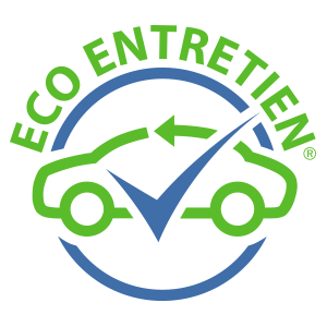Eco entretien Electric Mobile